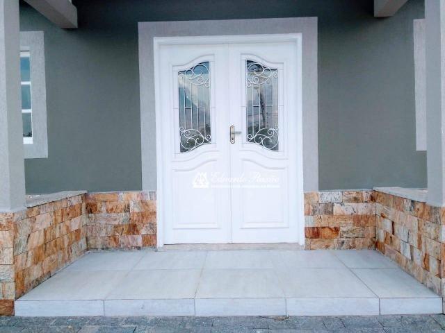 Sobrado com 3 dormitórios à venda, 250 m² por R$ 800.000,00 - Paraíso de Igaratá - Igaratá - Foto 6