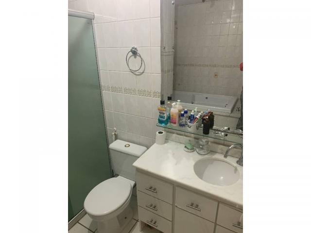 Apartamento à venda com 2 dormitórios em Araes, Cuiaba cod:24038 - Foto 18