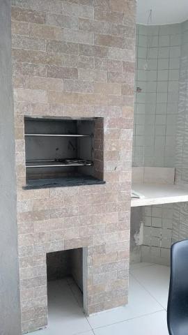 Apartamento com 4 dormitórios à venda, 192 m² por R$ 1.450.000,00 - Calhau - São Luís/MA - Foto 8
