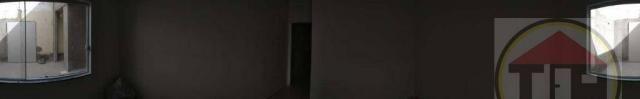 Casa com 3 dormitórios à venda, 115 m² por R$ 310.000,00 - Belo Horizonte - Marabá/PA - Foto 12