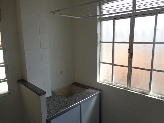Apartamento à venda, 2 quartos, 1 vaga, 48,88 m²,Europa - Belo Horizonte/MG - Foto 14