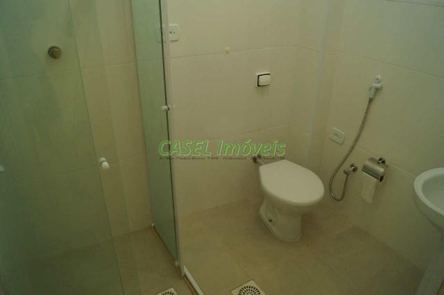 Apartamento à venda com 1 dormitórios em Guilhermina, Praia grande cod:804101 - Foto 10