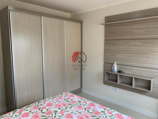 Apartamento à venda com 3 dormitórios em Praia grande, Torres cod:19893993 - Foto 10