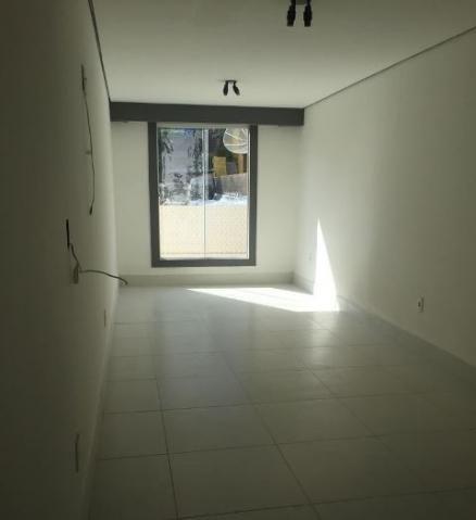 Sala para aluguel, Centro - Ilhéus/BA - Foto 12