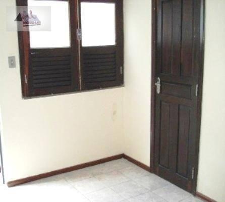 Apartamento para alugar por R$ 1.000,00/mês - Batista Campos - Belém/PA - Foto 2