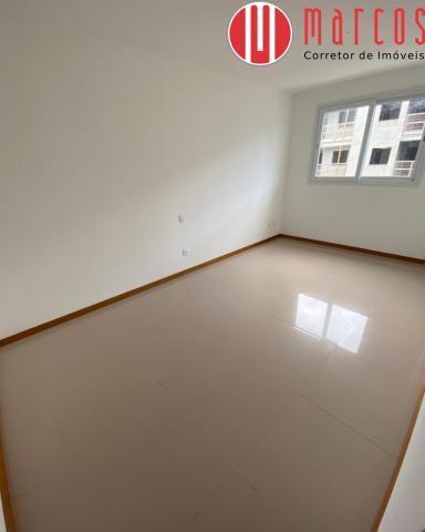 Apartamento 2 quartos a venda em Jardim Camburi - Vitória. - Foto 6