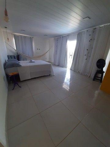 Casa para locação em Carapibus - Diária - Foto 8