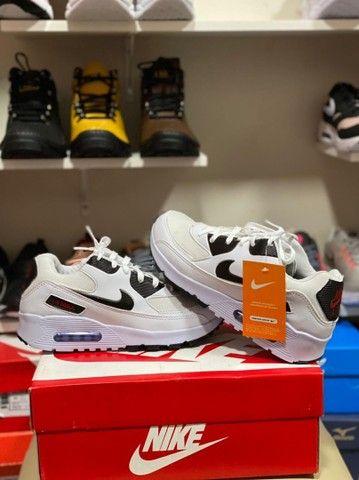 Nike Air Max 90 - Foto 4