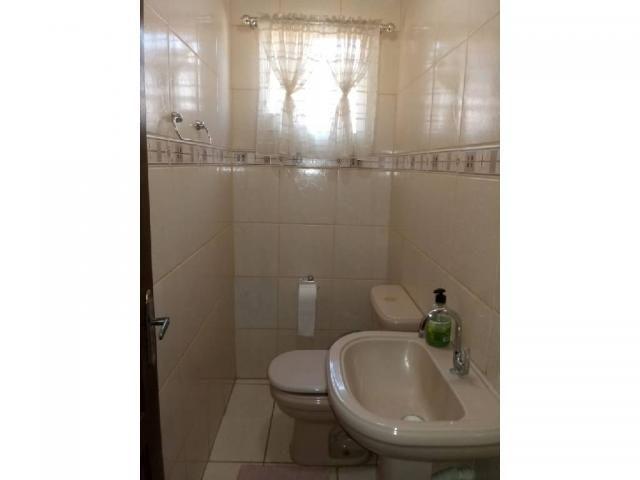 Casa à venda com 2 dormitórios em Jardim vista alegre, Varzea grande cod:24171 - Foto 13