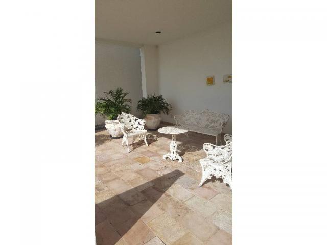 Apartamento à venda com 3 dormitórios em Goiabeiras, Cuiaba cod:20816 - Foto 5
