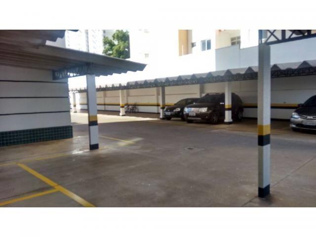 Apartamento à venda com 2 dormitórios em Duque de caxias ii, Cuiaba cod:20310 - Foto 6