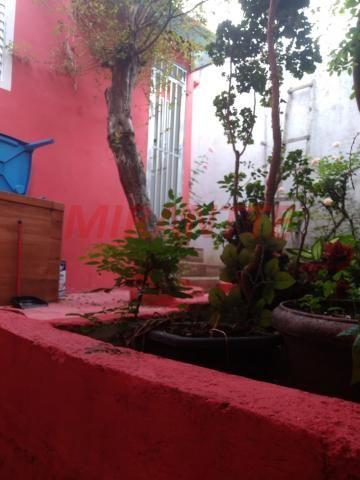 Apartamento à venda com 3 dormitórios em Imirim, São paulo cod:351961 - Foto 9