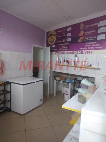 Apartamento à venda com 3 dormitórios em Imirim, São paulo cod:351961 - Foto 7