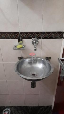 Casa para aluguel, 4 quartos, 2 vagas, Assunção - São Bernardo do Campo/SP - Foto 20