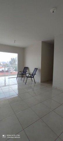 Vendo Apartamento no Condomínio Acauã em Caruaru? - Foto 18