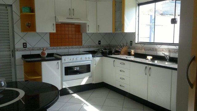 Casa de condomínio à venda com 4 dormitórios em Lixeira, Cuiabá cod:BR4SB12712 - Foto 2