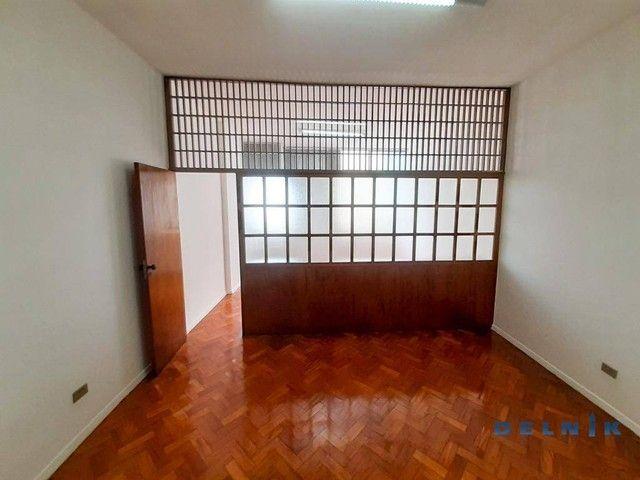Sala para alugar, 48 m² por R$ 600,00/mês - Copacabana - Rio de Janeiro/RJ - Foto 2