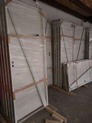 Drywall - Perfis, montantes e guias.  - Foto 2