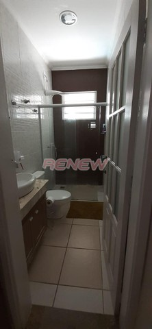 Casa à venda, 3 quartos, 1 suíte, 4 vagas, Condomínio Residencial Mirante do Lenheiro - Va - Foto 18