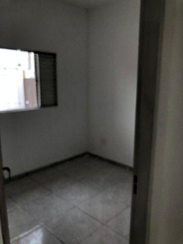 Vendo Imóvel Morada do Sol 160mil - Foto 3