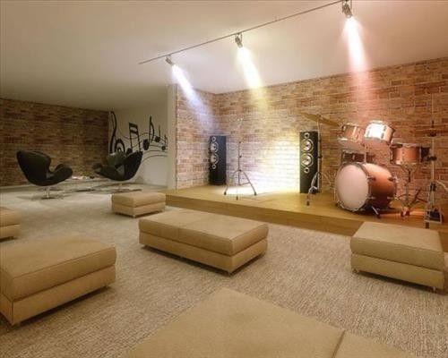 Apartamento para venda com 84 metros quadrados com 3 quartos em Marapé - Santos - SP - Foto 13