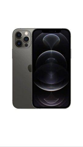 Iphone 12 PRO MAX LACRADO 12x 699,00 - Foto 5