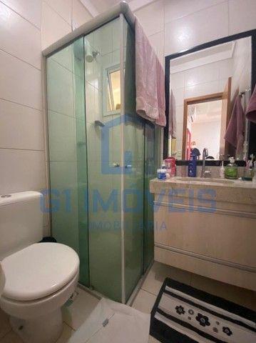Casa para venda com 3 quartos, 121m² em Residencial San Marino  - Foto 11