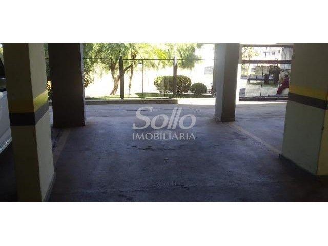 Apartamento para alugar com 3 dormitórios em Copacabana, Uberlandia cod:14360 - Foto 14