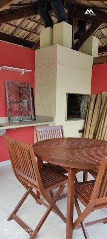 Salvador - Apartamento Padrão - Piatã - Foto 17