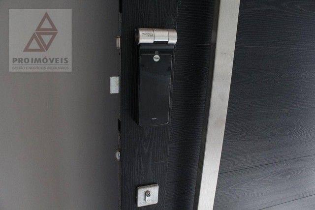 Casa com 3 dormitórios, 319 m² - venda por R$ 1.600.000,00 ou aluguel por R$ 7.500,00/mês  - Foto 4