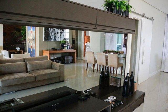 Apartamento para venda com 208 metros quadrados com 4 quartos em Patamares - Salvador - BA - Foto 7