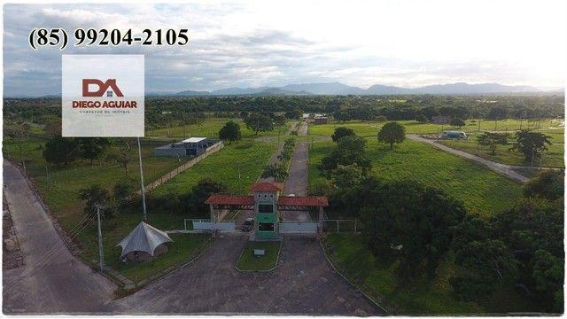 Loteamento Reserva Camará *&¨%$ - Foto 19