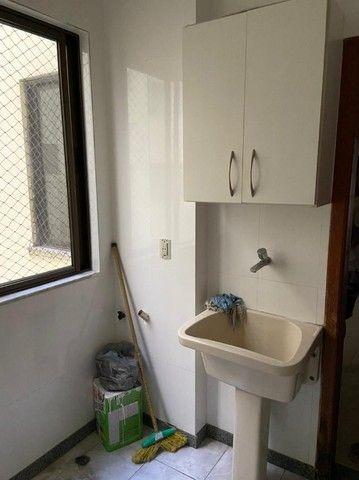 Apartamento no Laranjal - Ap 16 - Foto 15