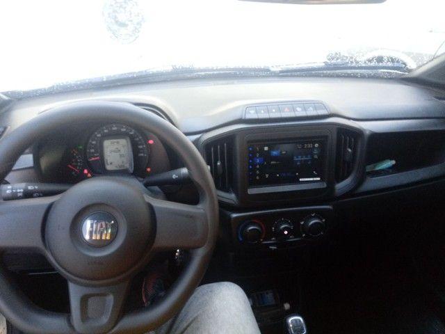 Fiat Strada 0km completa - Foto 5