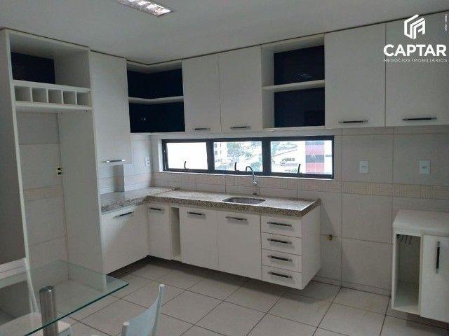 Apartamento 3 quartos no Mauricio de Nassau / Edifício Manoel Afonso Porto - Foto 5