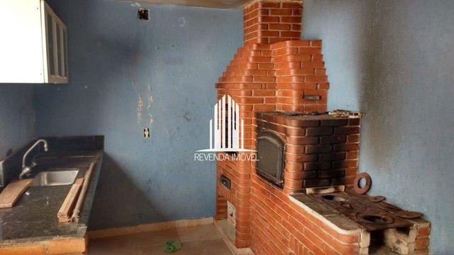 Casa à venda com 3 dormitórios em Jardim oriental, São paulo cod:CA1820_MPV - Foto 15