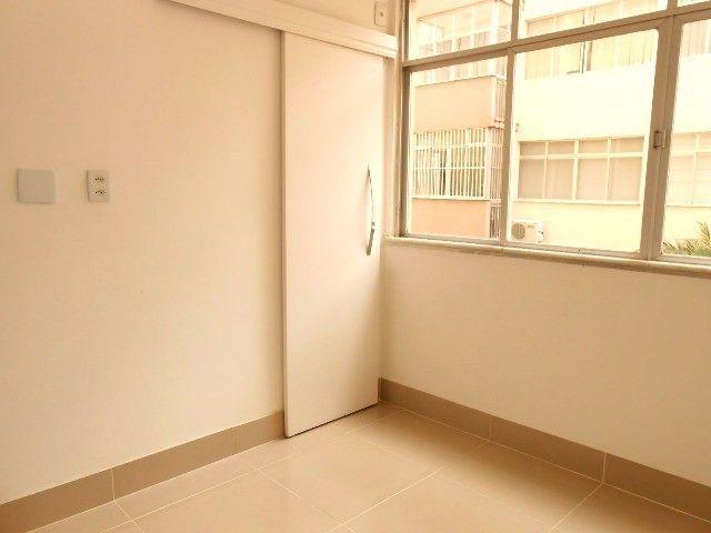 Apartamento 3 quartos (2 Suítes) para locação na Graça, Salvador-Bahia - Foto 17