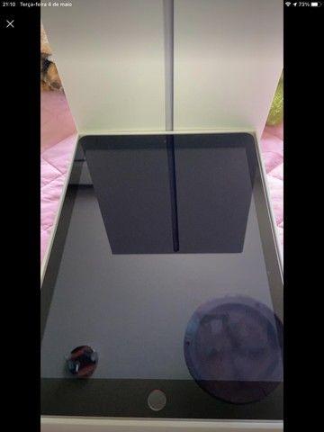iPad 5a geração
