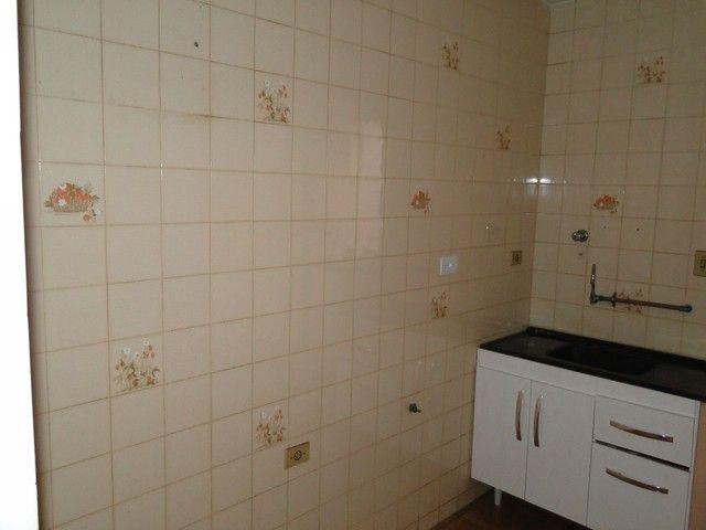 Apartamento para alugar com 3 dormitórios em Zona 07, Maringá cod:60110002796 - Foto 8