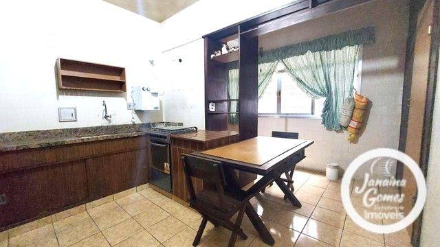 Apartamento 3 quartos com vaga pertinho da praia e da UFF à venda, 105 m² por R$ 650.000 - - Foto 19
