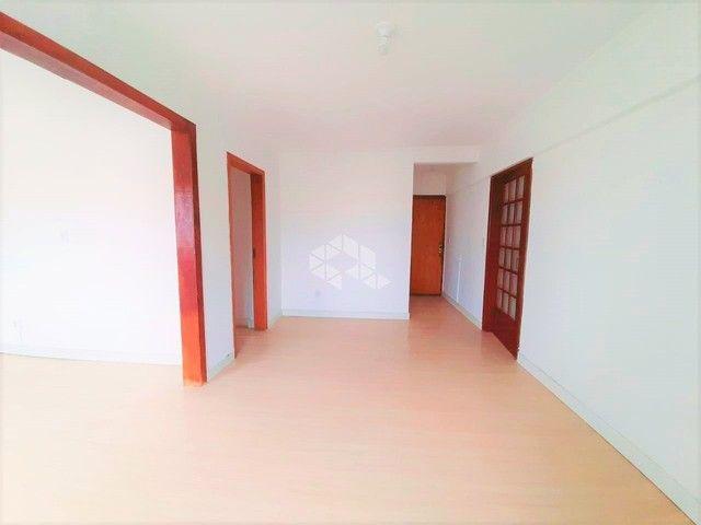 Apartamento à venda com 3 dormitórios em Cidade baixa, Porto alegre cod:9937811 - Foto 10