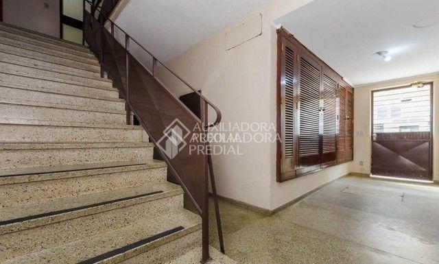 Apartamento à venda com 2 dormitórios em Sarandi, Porto alegre cod:332881 - Foto 14