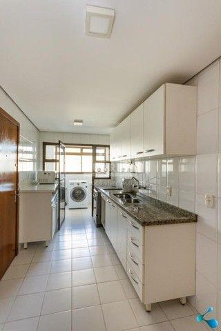 Apartamento para aluguel, 3 quartos, 1 suíte, 2 vagas, MOINHOS DE VENTO - Porto Alegre/RS - Foto 8