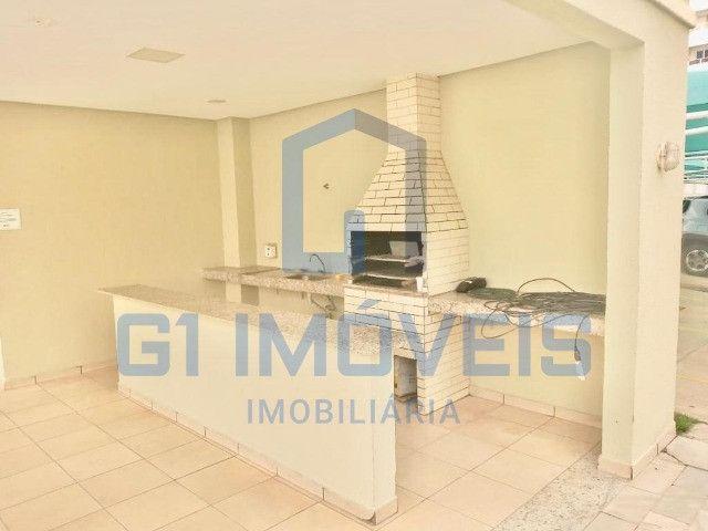 Apartamento para venda 2 quartos em Setor Negrão de Lima - Goiânia - GO - Foto 3