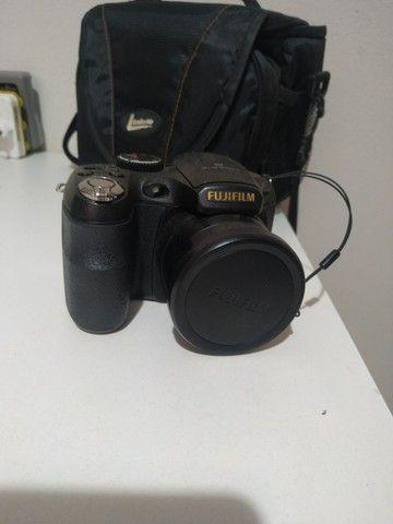 Camera fotografica  - Foto 3