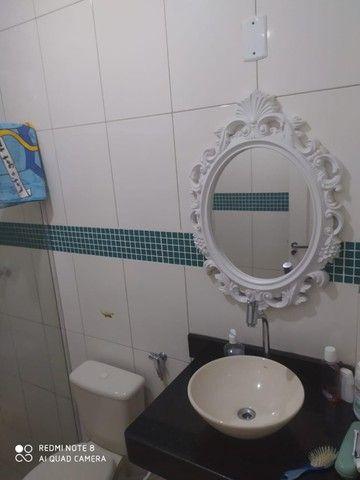 Casa - Marambaia - Foto 8
