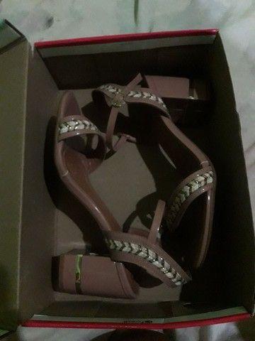 Sapato 100 reais  - Foto 2