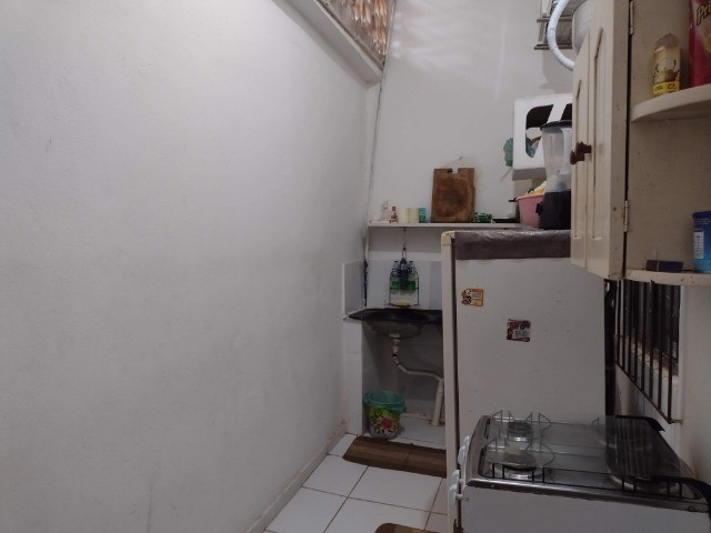 Apartamentos - Foto 16