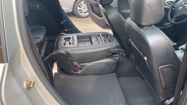 Peugeot 307 SW - Foto 4