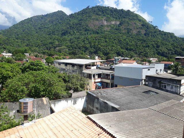 Excelente apartamento em Guapimirim  - Área Nobre da cidade !! - Foto 5